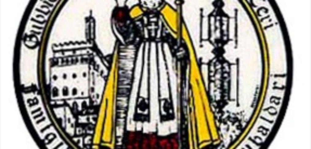 logo santubaldari