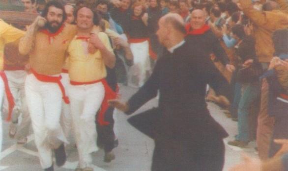 Ceri 1961-1979