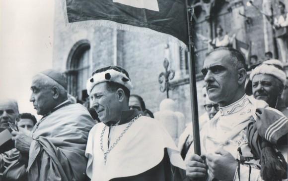 Ceri 1940-1960