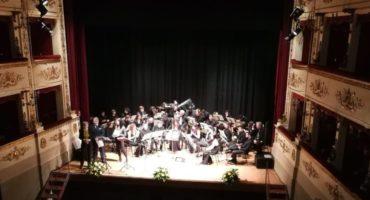 concerto canonizzazione